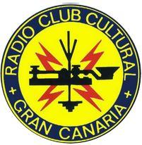Radio Club Cultural de Gran Canaria